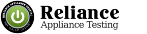 Reliance PAT Testing Logo